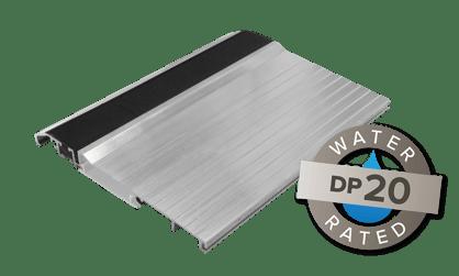 ADA_DP20
