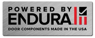 PBE-USA-Logo-Color