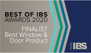 Best of IBM Awards 2020