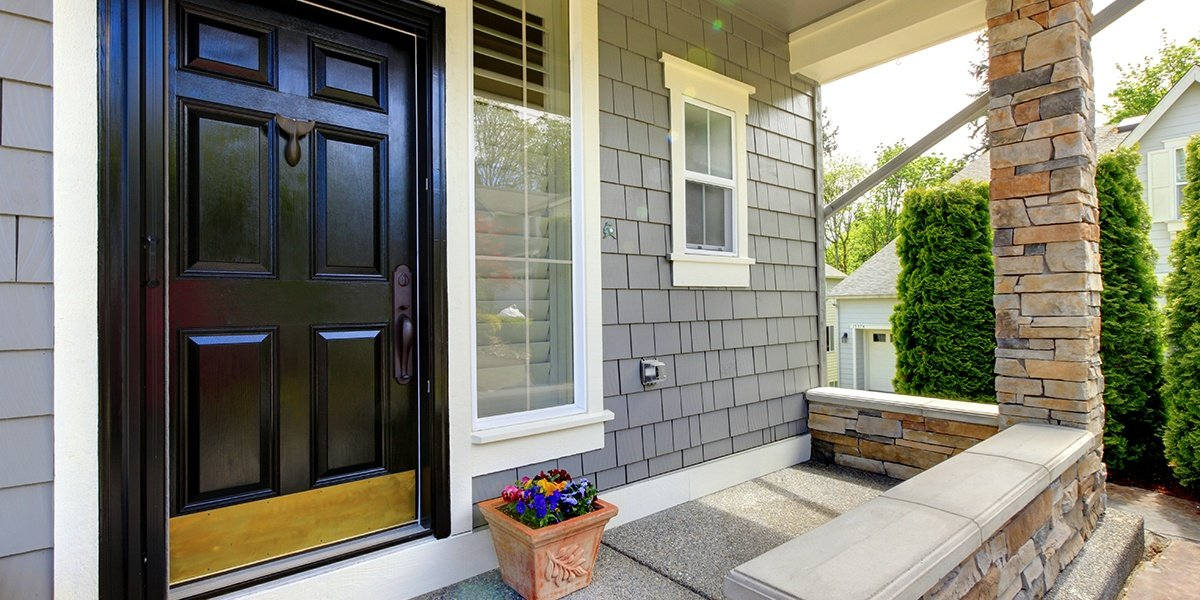 How to Build Better Exterior Door Systems with Endura Products